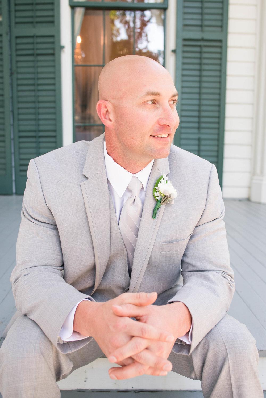 Horne Wedding-513.jpg