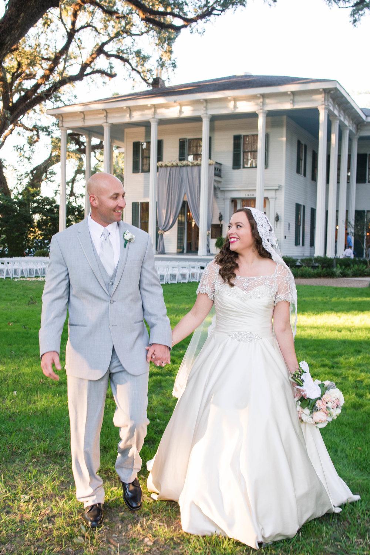 Horne Wedding-553.jpg