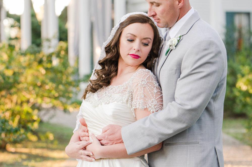 Horne Wedding-587.jpg