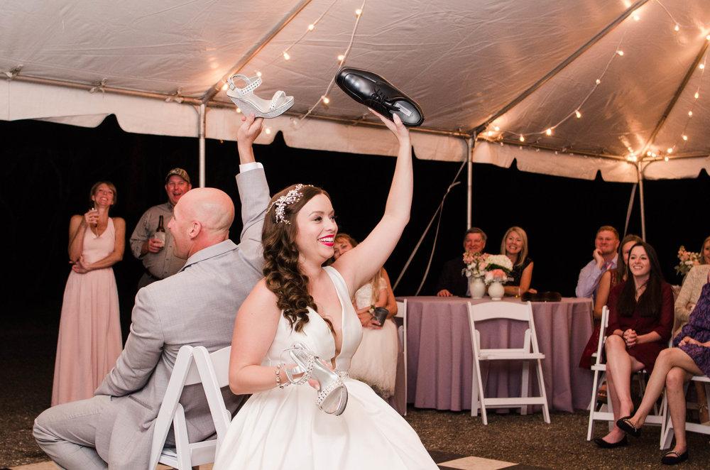 Horne Wedding-761.jpg