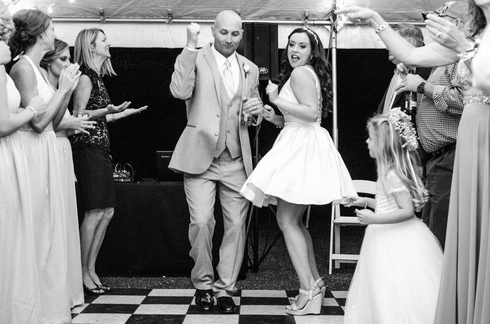 Horne Wedding-779.jpg