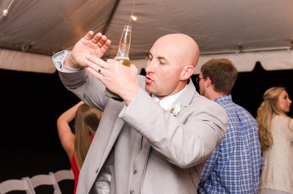 Horne Wedding-812.jpg