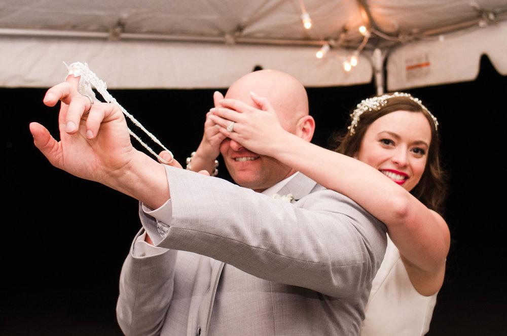 Horne Wedding-839.jpg