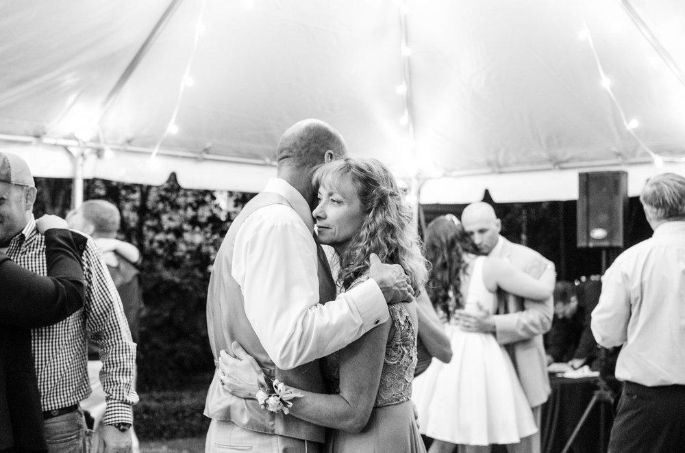 Horne Wedding-851.jpg