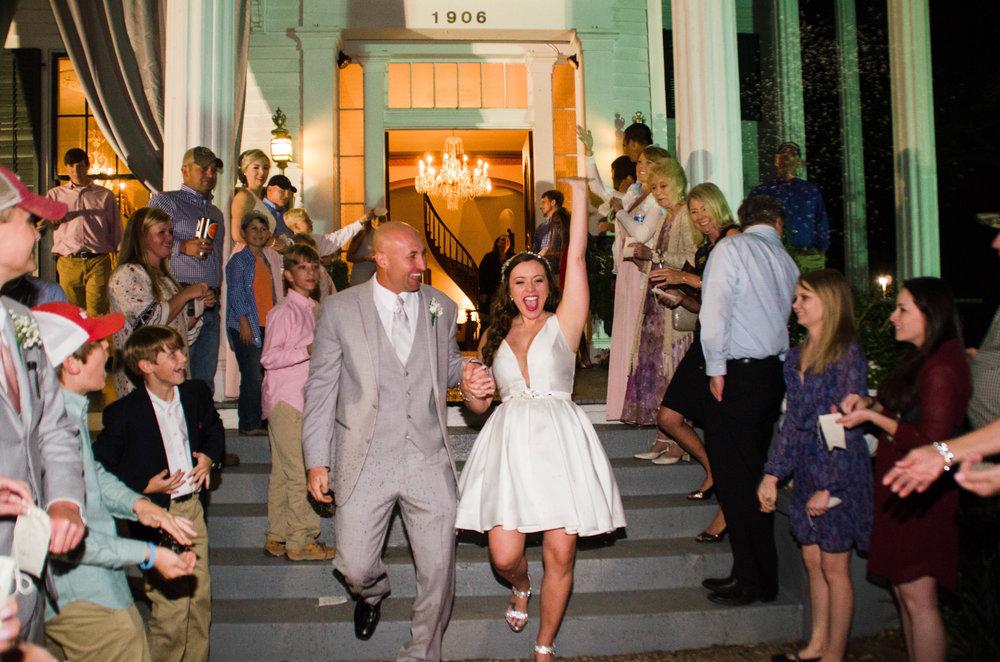Horne Wedding-884.jpg
