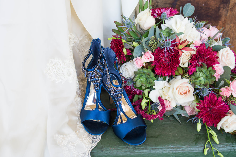 Nelson Wedding-7.jpg