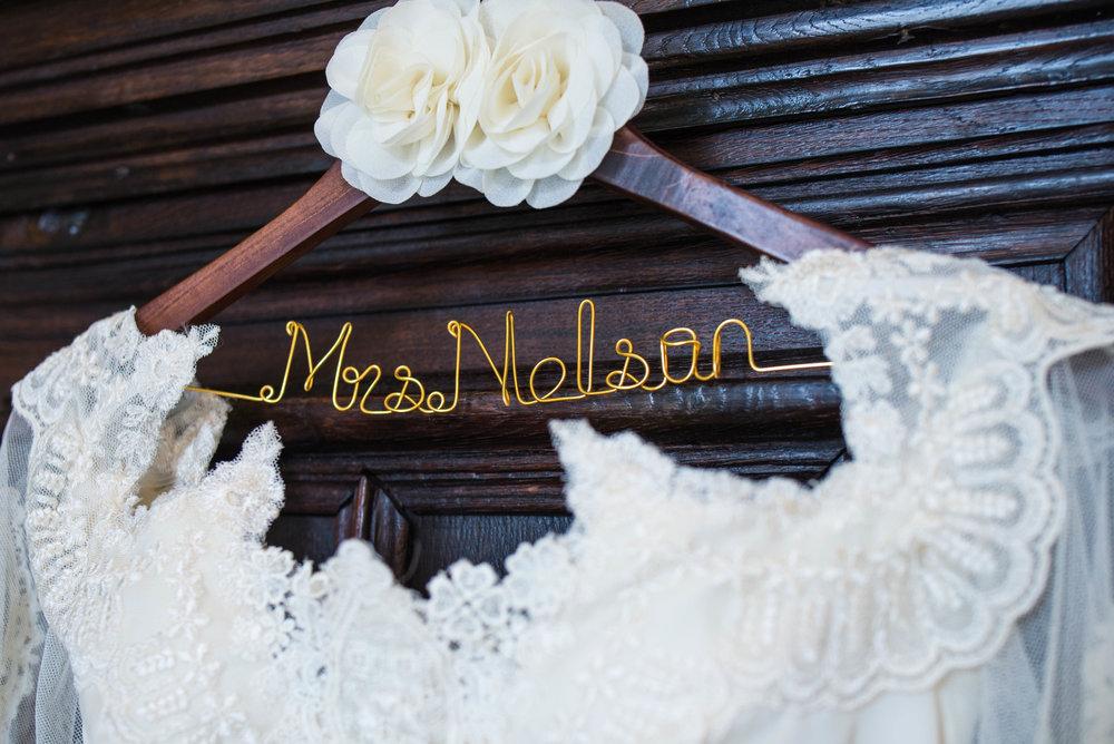 Nelson Wedding-11.jpg