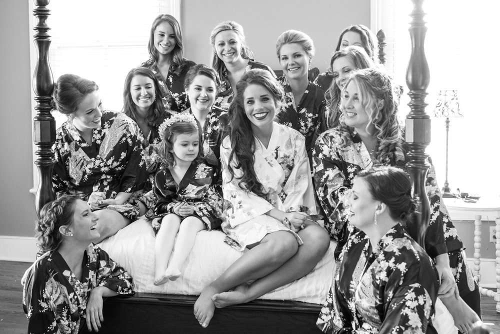 Nelson Wedding-38.jpg