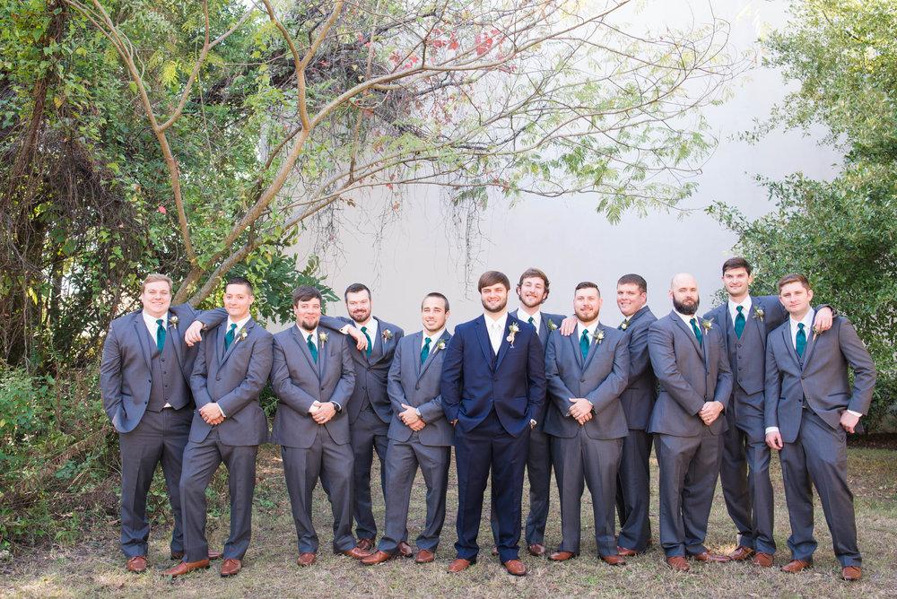 Nelson Wedding-203.jpg