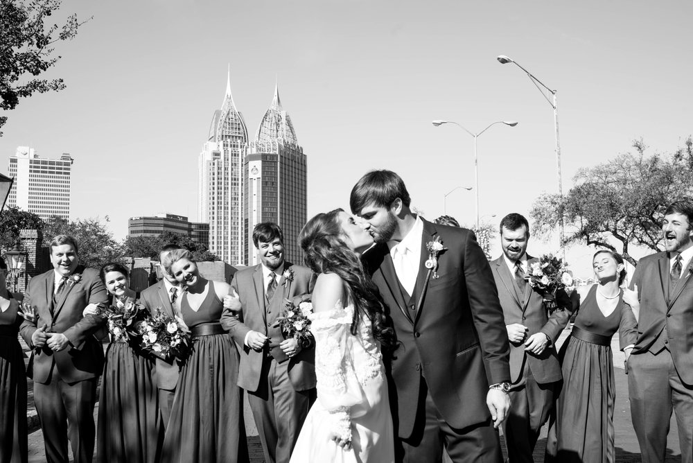 Nelson Wedding-295.jpg