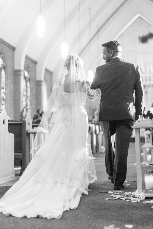 Nelson Wedding-376.jpg