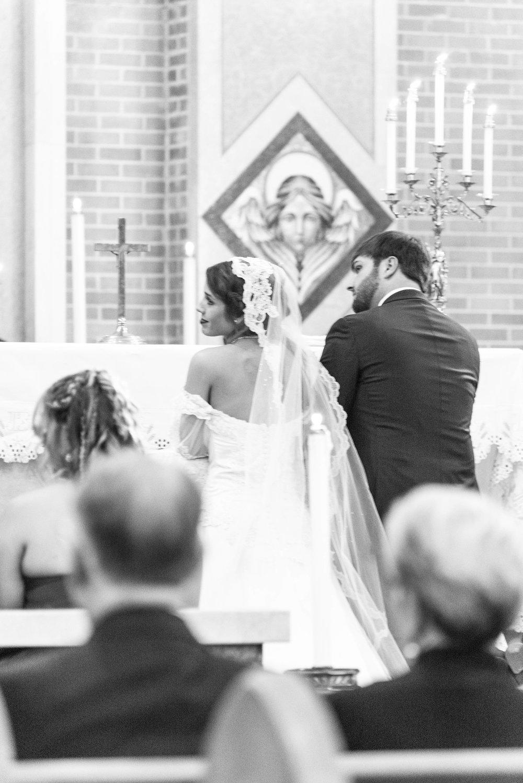 Nelson Wedding-402.jpg