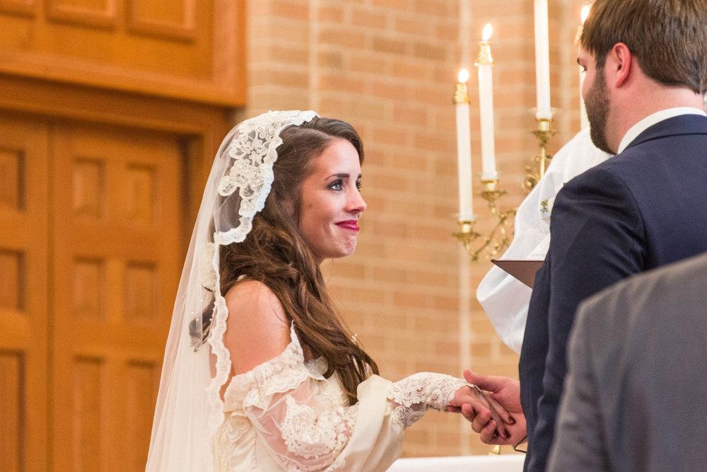 Nelson Wedding-423.jpg