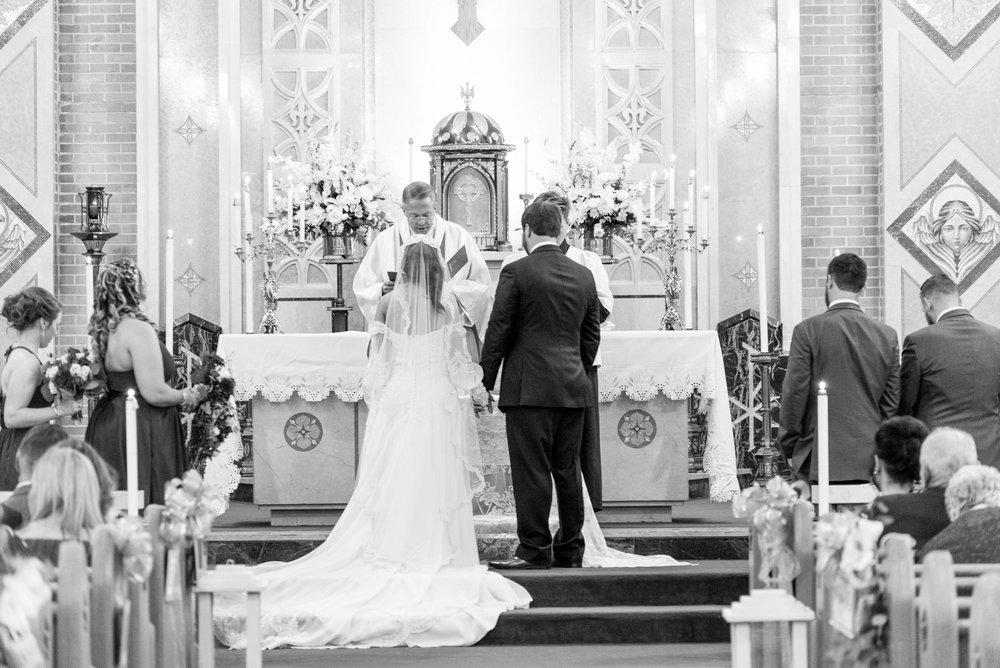 Nelson Wedding-452.jpg