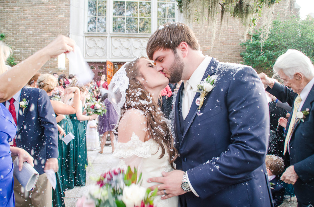 Nelson Wedding-481.jpg