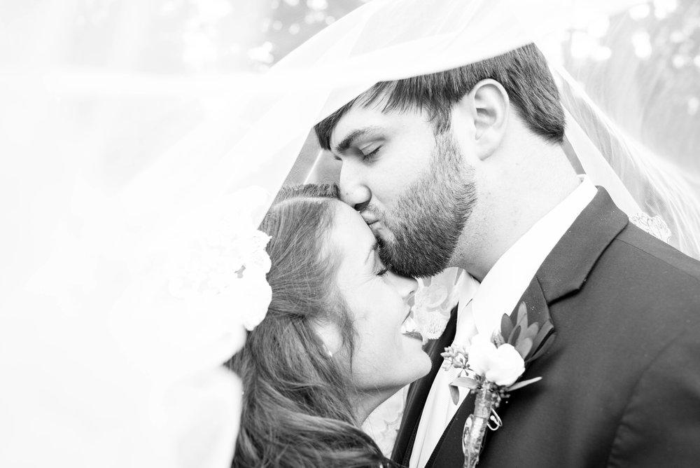 Nelson Wedding-613.jpg