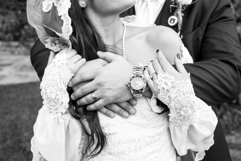 Nelson Wedding-622.jpg