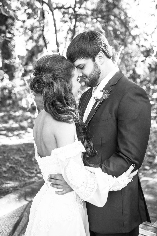 Nelson Wedding-528.jpg
