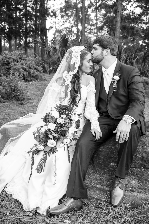 Nelson Wedding-648.jpg