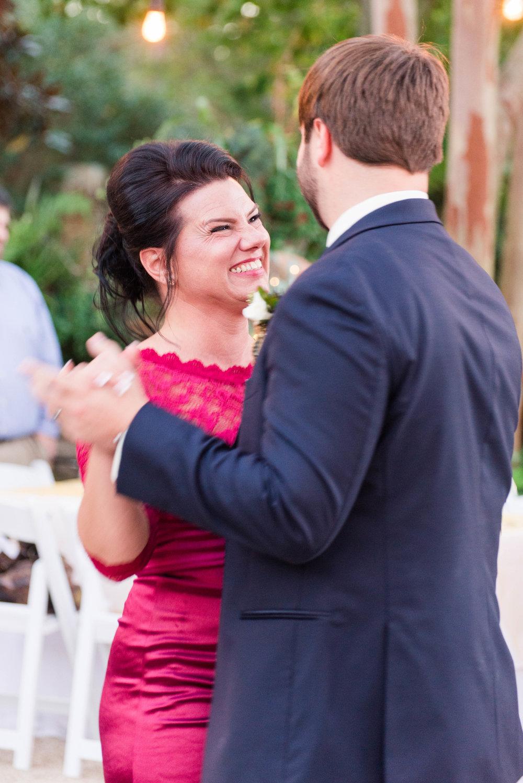 Nelson Wedding-781.jpg