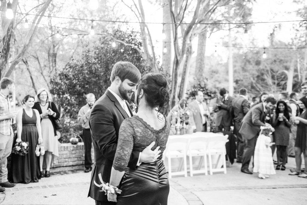 Nelson Wedding-800.jpg