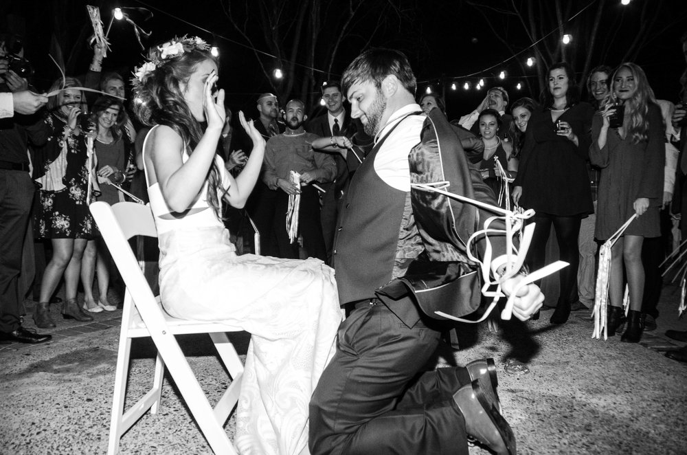 Nelson Wedding-1085.jpg