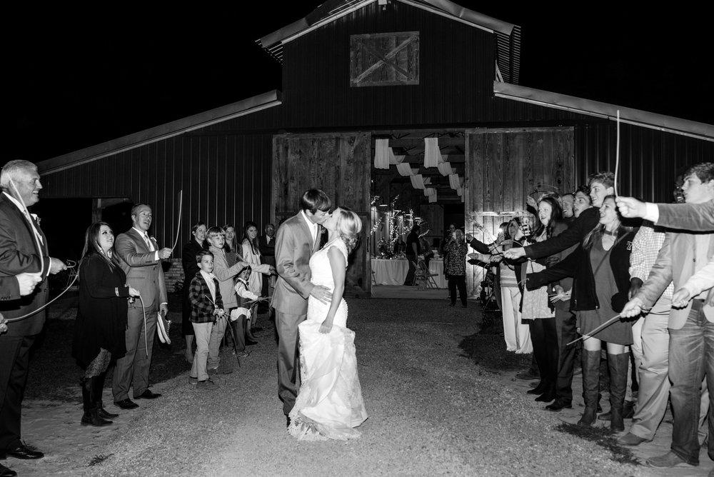 Hill Wedding-954.jpg