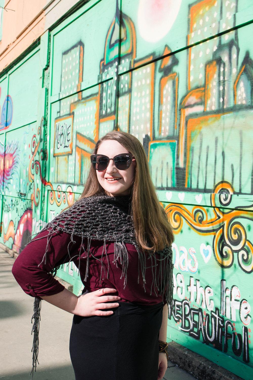 Hannah | Senior 2017-46.jpg
