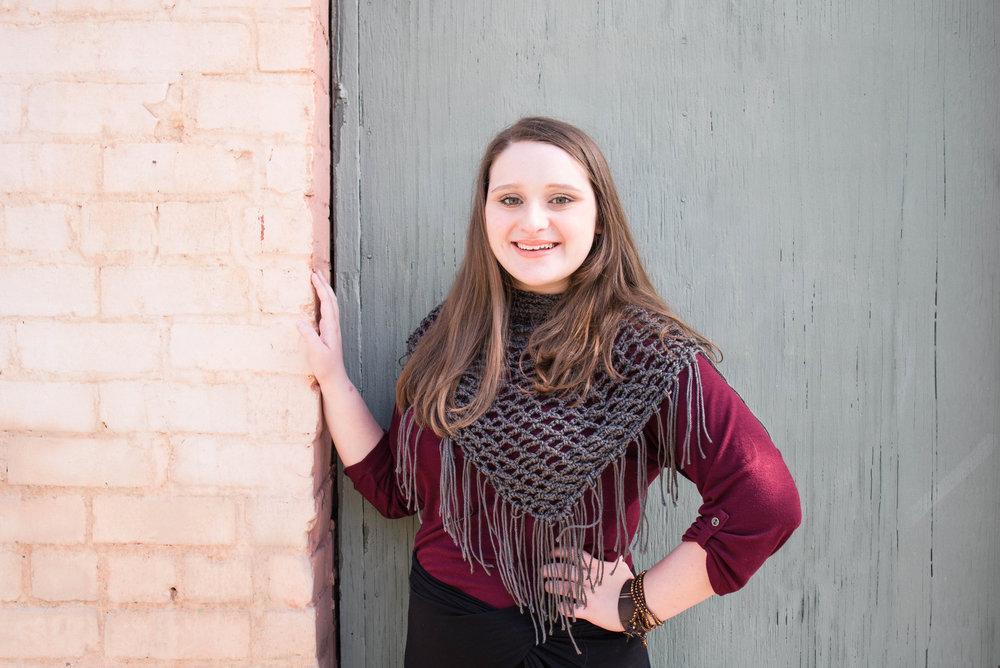 Hannah | Senior 2017-70.jpg