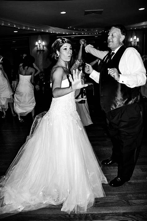 Danny's Wedding Dad & Rach-2.jpg