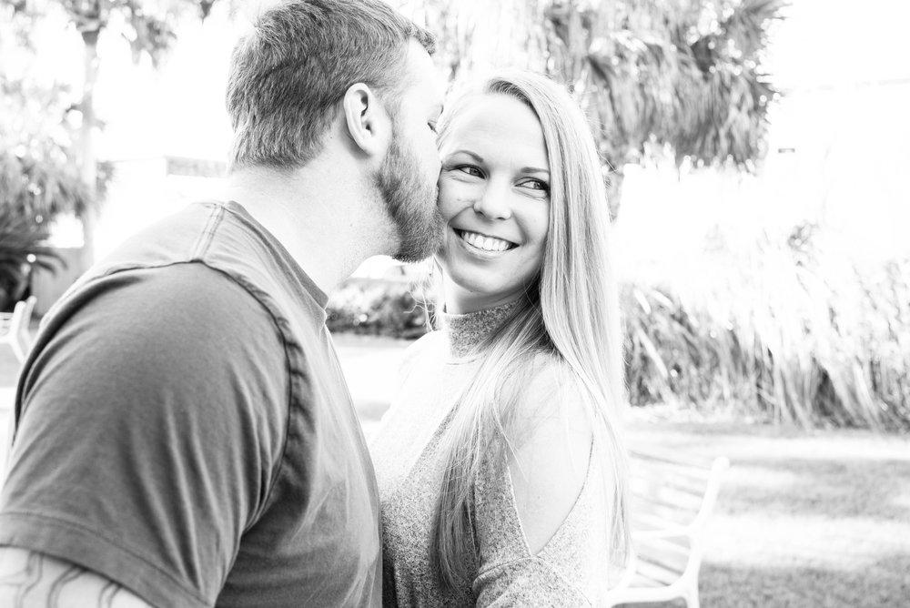 Shelby & Brandon   Engaged-12.jpg