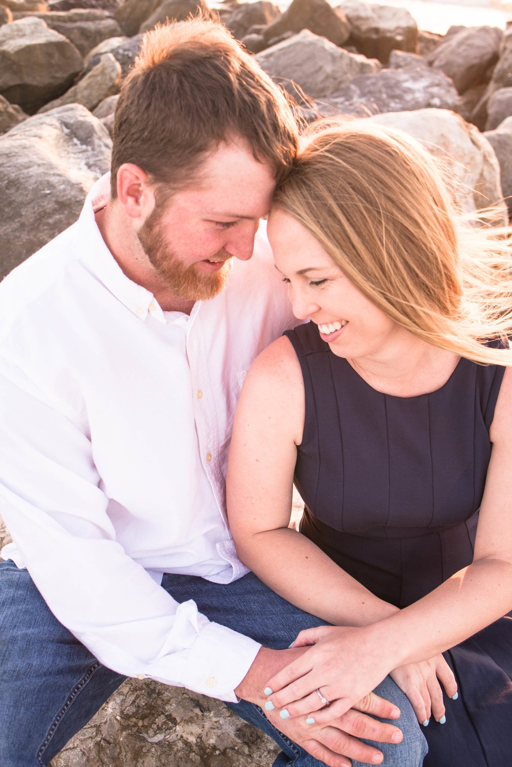 Shelby & Brandon | Engaged-204.jpg