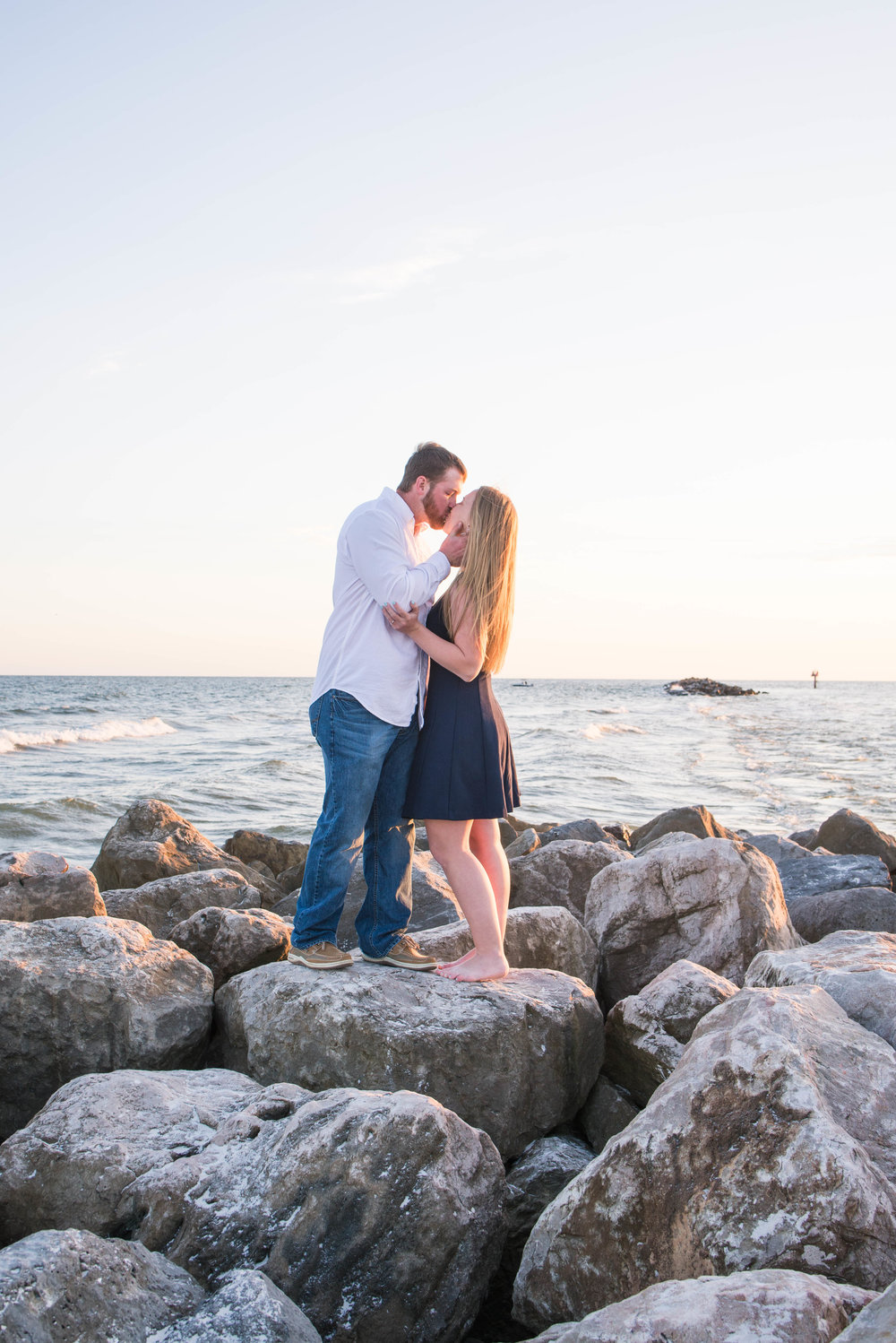 Shelby & Brandon | Engaged-191.jpg