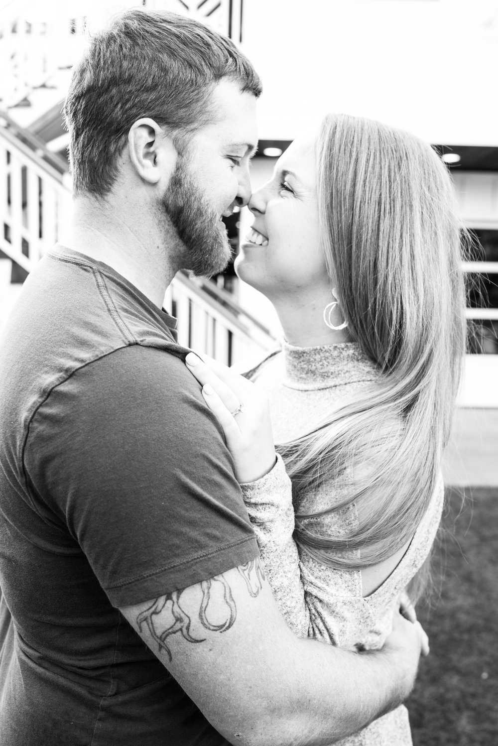 Shelby & Brandon | Engaged-102.jpg
