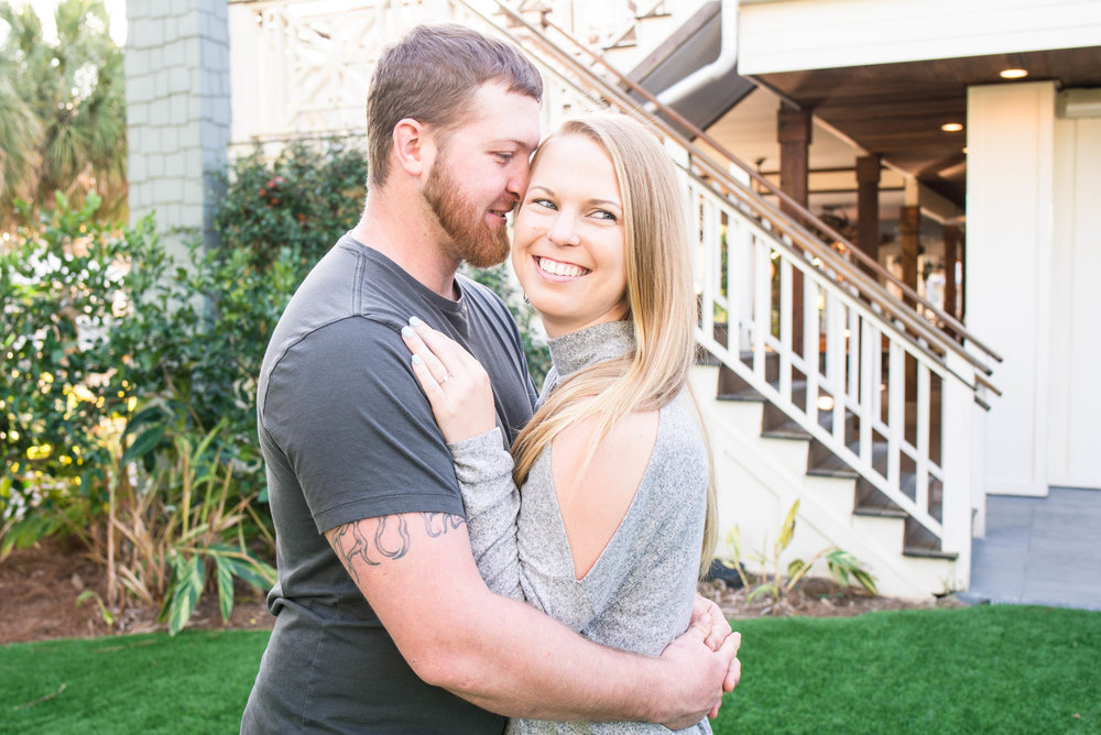 Shelby & Brandon | Engaged-105.jpg