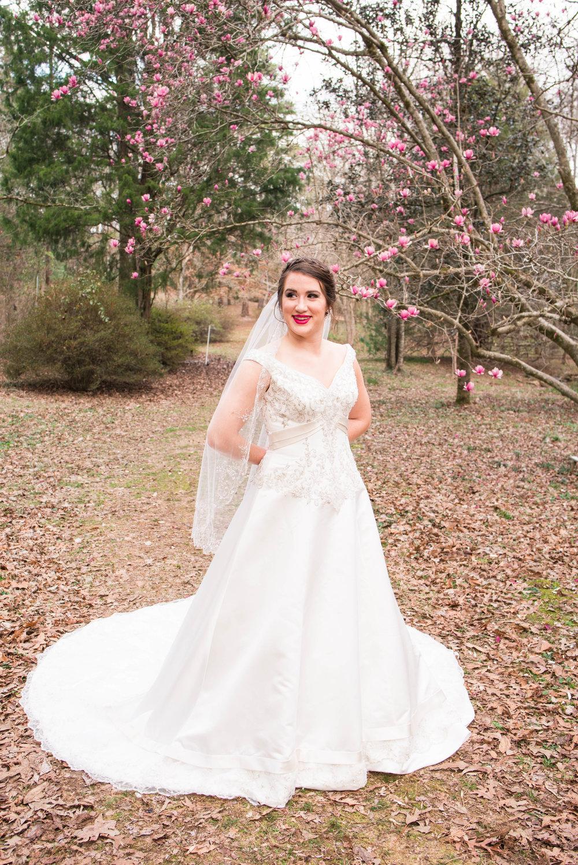 Olivia | Bridals-42.jpg