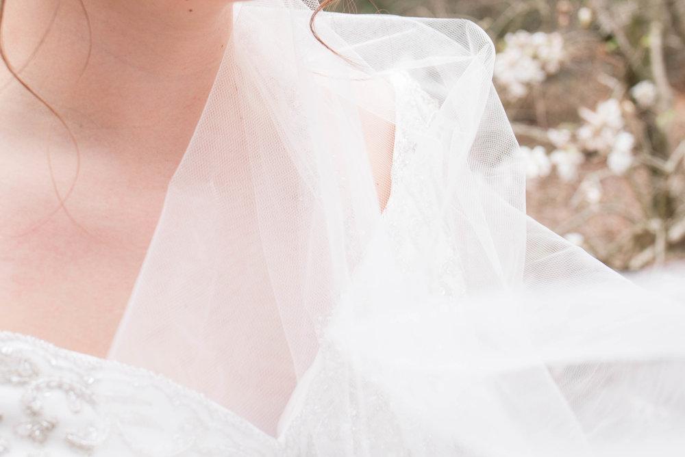 Olivia | Bridals-54.jpg