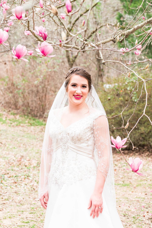 Olivia | Bridals-104.jpg
