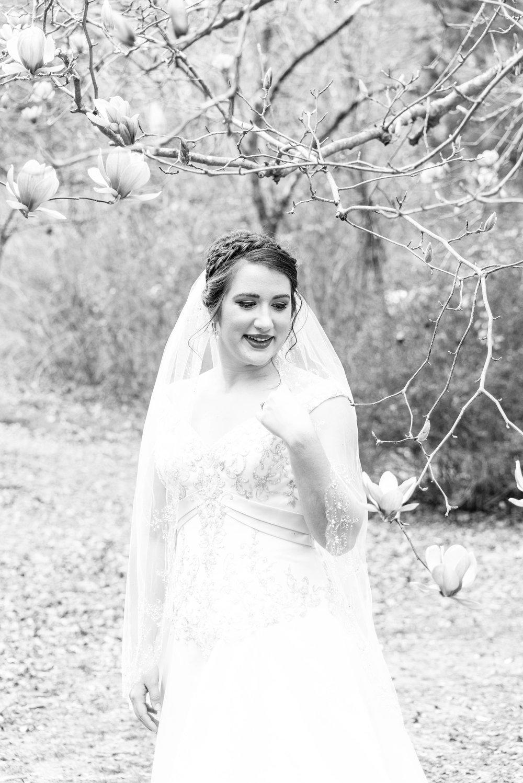 Olivia | Bridals-102.jpg