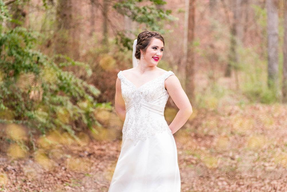 Olivia | Bridals-152.jpg