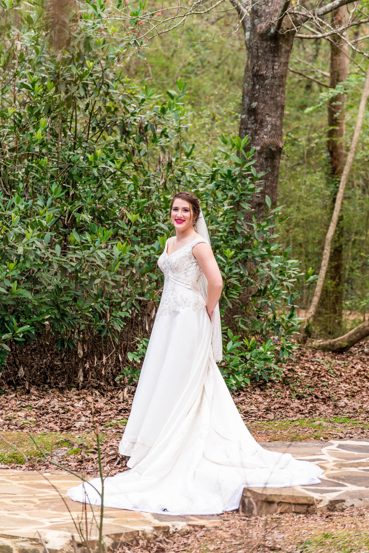 Olivia | Bridals-157.jpg