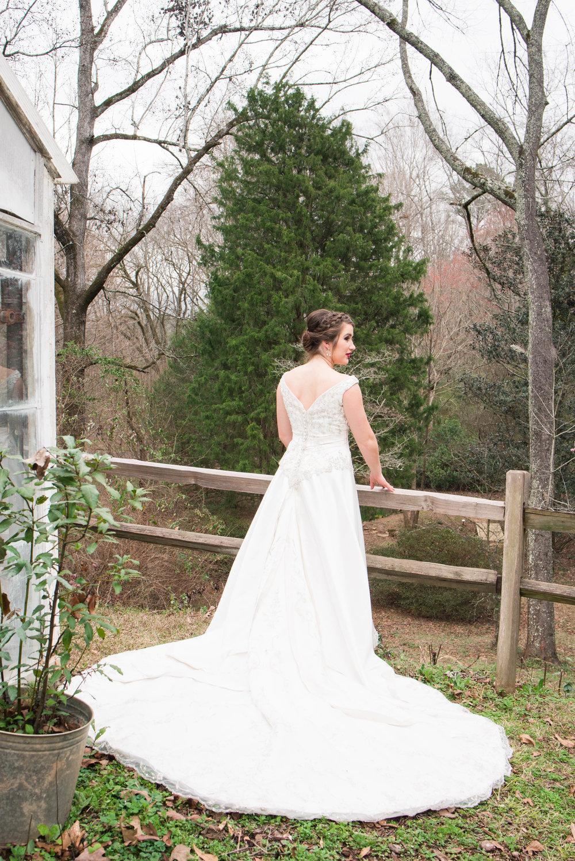 Olivia | Bridals-20.jpg