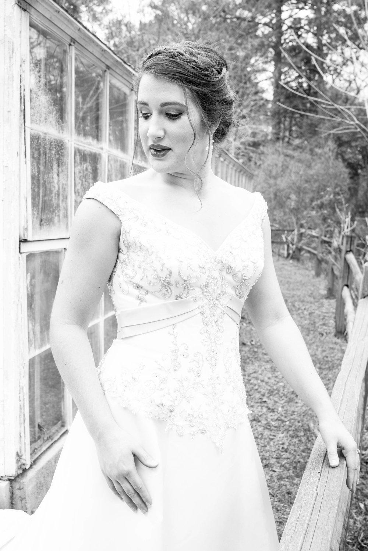 Olivia | Bridals-18.jpg