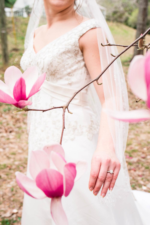 Olivia | Bridals-123.jpg