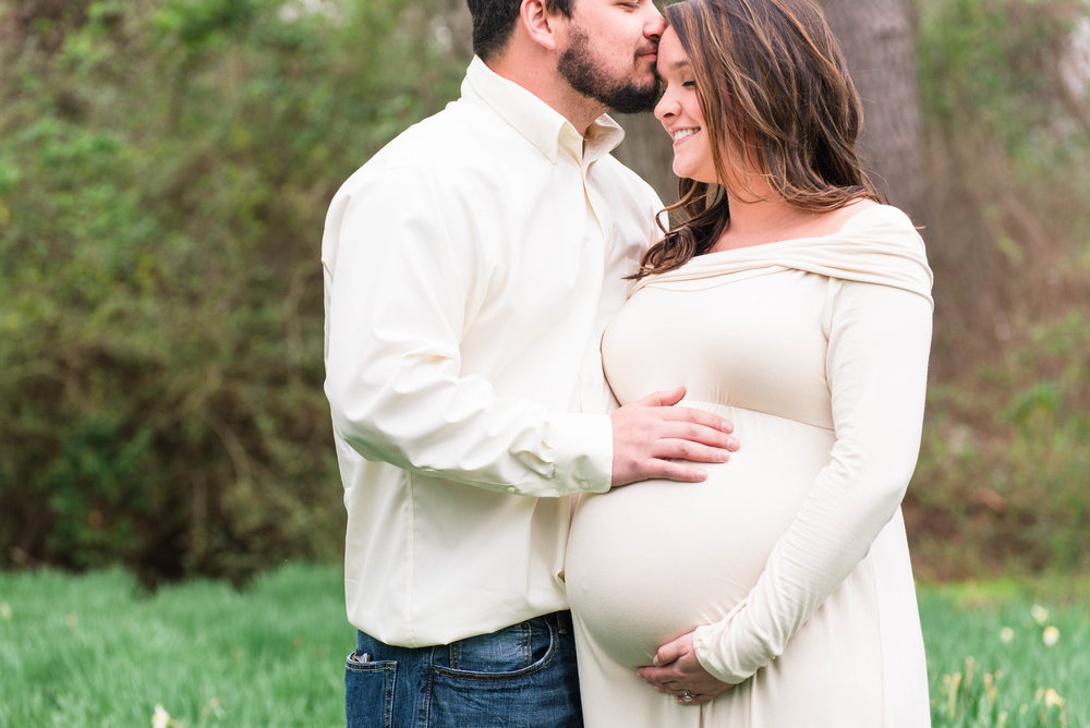 Meeks Maternity-46.jpg