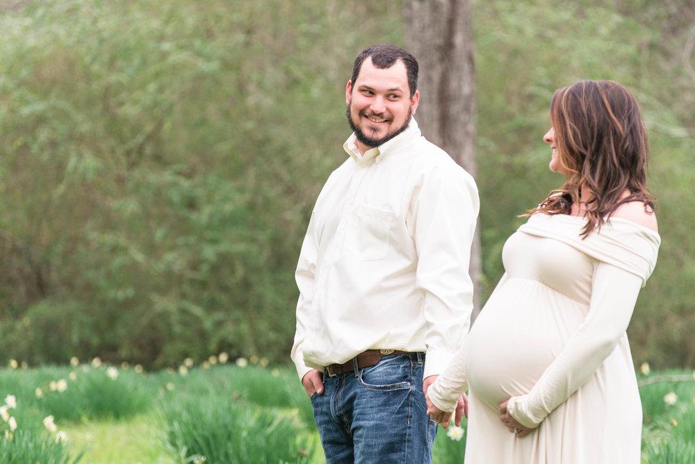 Meeks Maternity-66.jpg