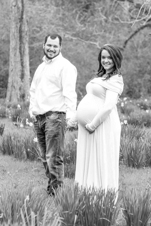 Meeks Maternity-64.jpg