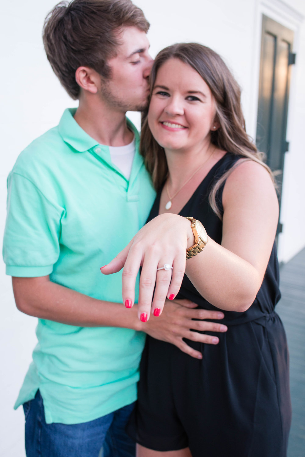 Callie & JT | Proposal-160.jpg