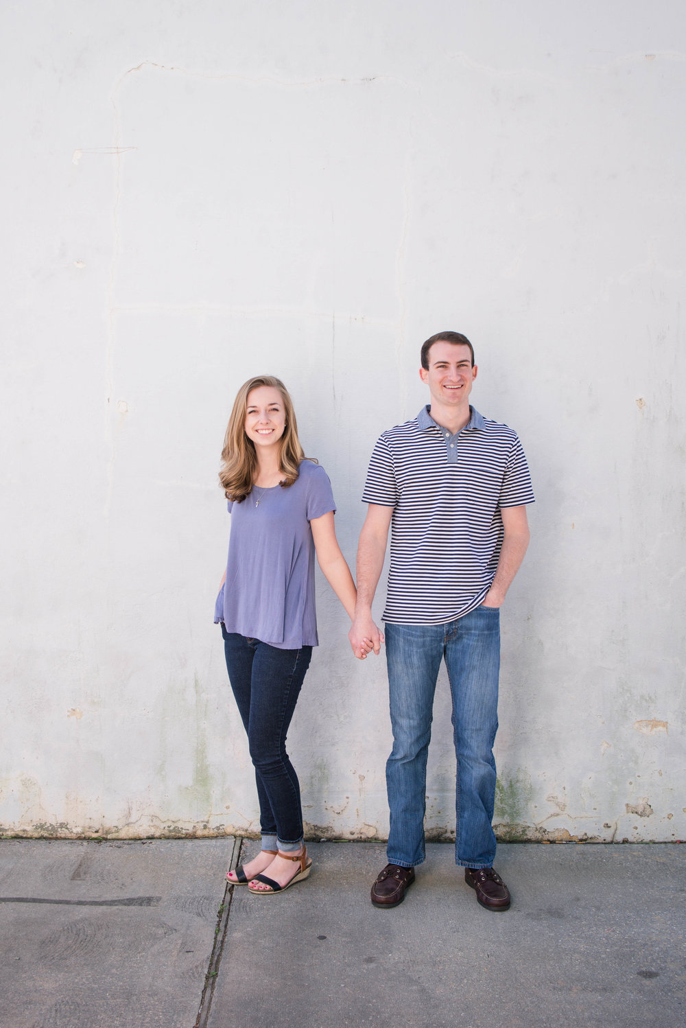 Sydni & Colton | Engaged-65.jpg