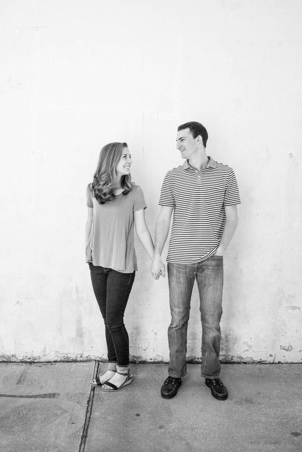 Sydni & Colton | Engaged-68.jpg